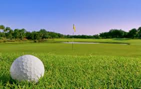 srmc inaugural golf tournament may 23 on the spot
