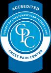 Logo_SCPC_CPC_Accredited_RGB