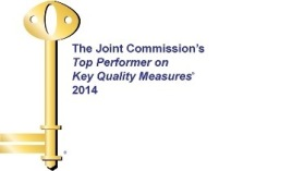 top-performers-2014
