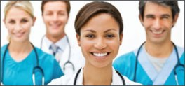 doctors-2